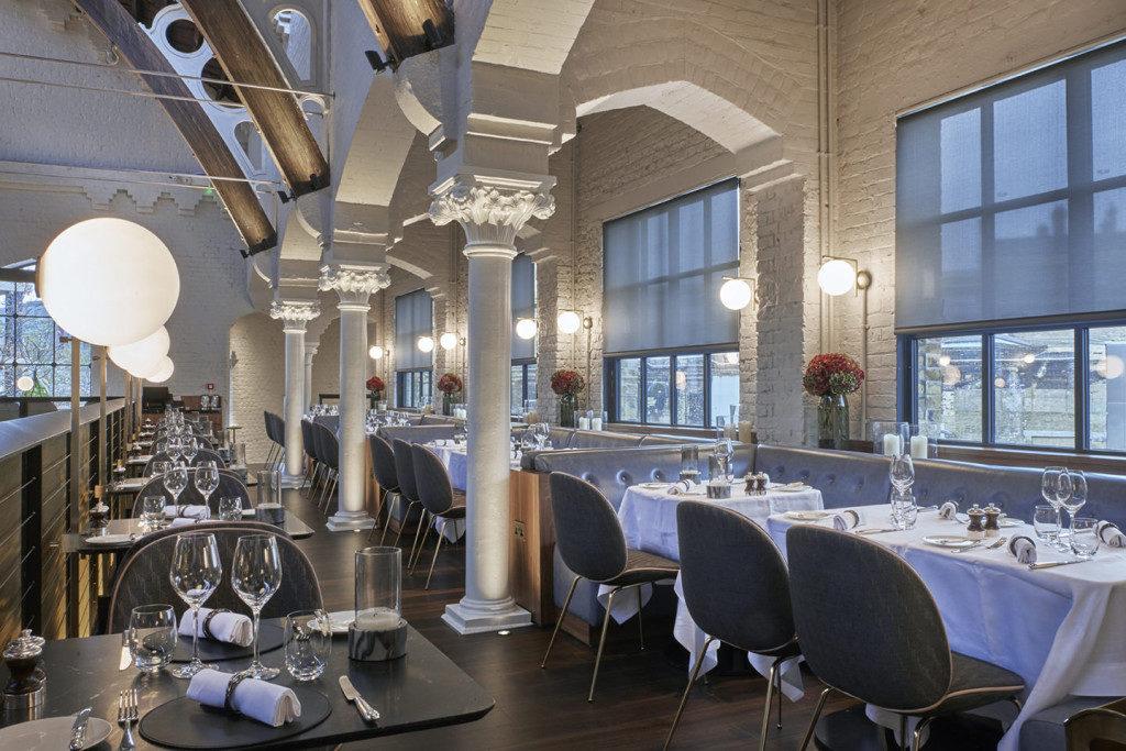 restaurant-01-1024x683