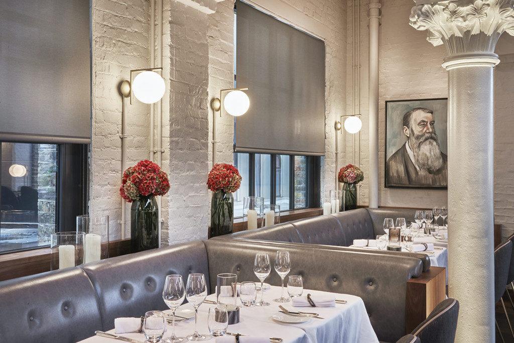 restaurant-02-1024x683