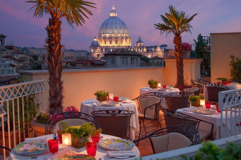 terrace-bramante-hotel-raphael2