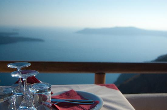 view-from-la-maison-restaurant