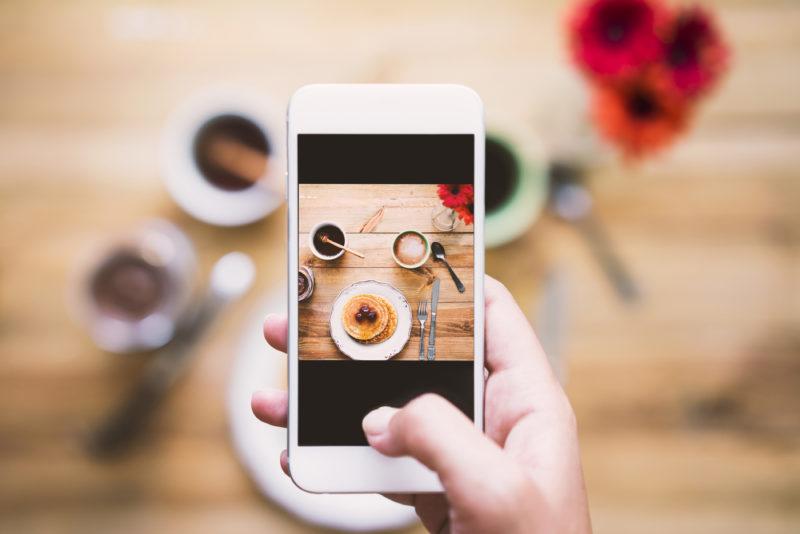 4 στρατηγικές για να απογειώσετε το προφίλ σας στο Instagram