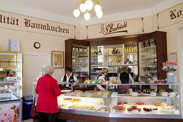 cafe-buchwald-berlin6