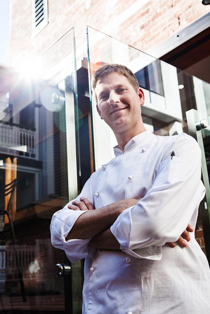 kennigo-social-house-head-chef-steven-herold