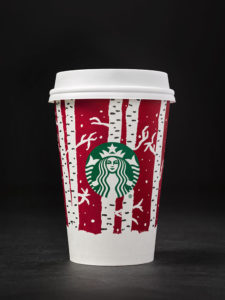 red-cup_2016_birch