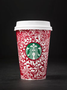 red-cup_candy-cane