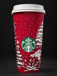 red-cup_evergreen