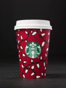 red-cup_lights
