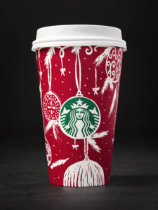 red-cup_ornments