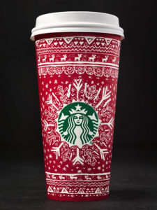 red-cup_snowflake