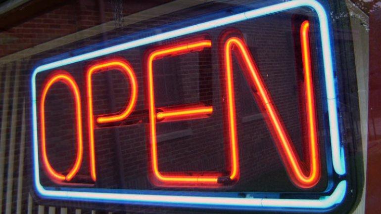 Επιτρέπεται η παραμονή εργοδότη και προσωπικού μετά το κλείσιμο λειτουργίας της επιχείρησης