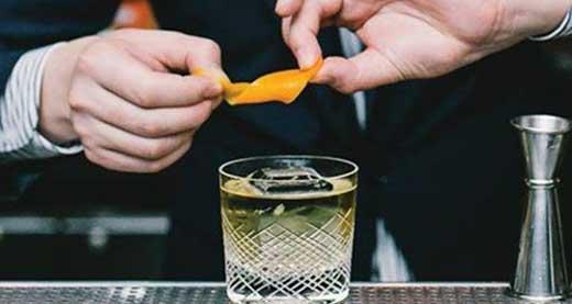 World Class 2018: Ποιοι Έλληνες bartender ξεχώρισαν