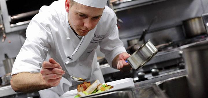 18 πράγματα που εκνευρίζουν τους Chef!
