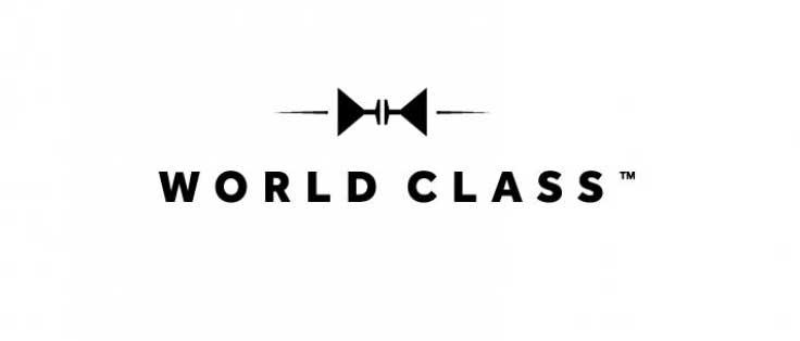 Νέα ανατρεπτική θεματολογία στο φετινό διαγωνισμό World Class