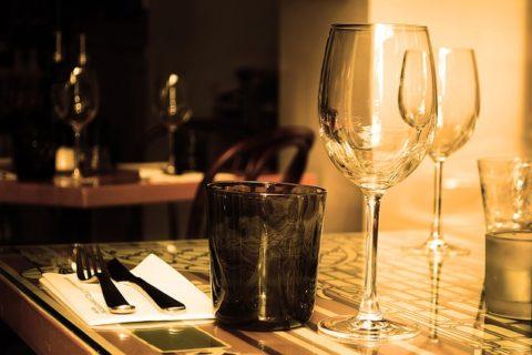 Τι μπορείς να μάθεις από μια σχολή διοίκησης εστιατορίου;