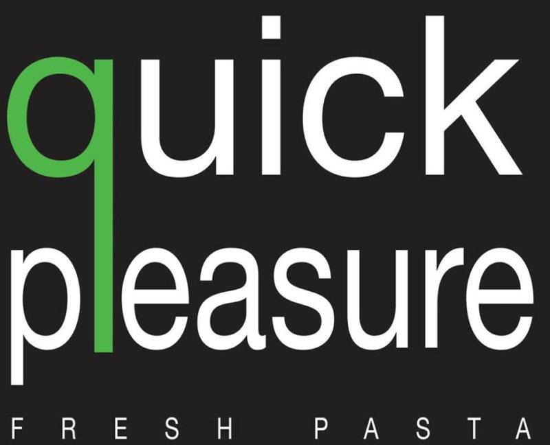 Quick Pleasure! Το μακαρονάδικο στο Γκάζι που καίει καρδιές επέστρεψε!