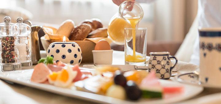 Ημερίδα για την ποιότητα τροφίμων ξενοδοχείων στο Ηράκλειο