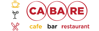 Περιοδικό CABARE – Cafe Bar Restaurant Magazine