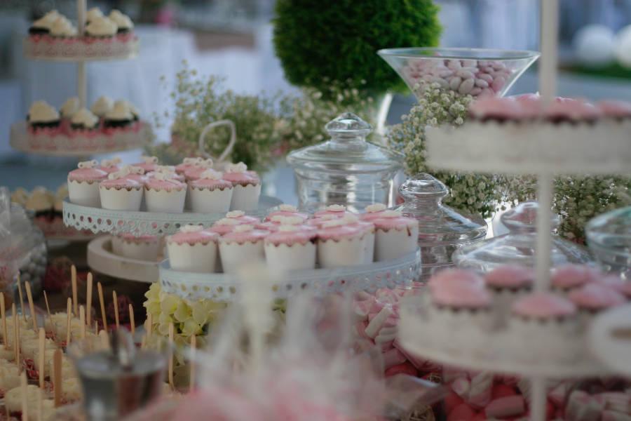 Mokpo- Creative Cakes: Το κέικ των ονείρων σας μπορεί να γίνει πραγματικότητα!