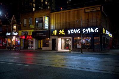Πρόστιμο 10.000 δολαρίων σε εστιατόριο που ζήτησε από πελάτη να πληρώσει προκαταβολικά