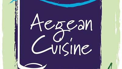 Αυτά είναι τα 171 εστιατόρια του Aegean Cuisine στις Κυκλάδες