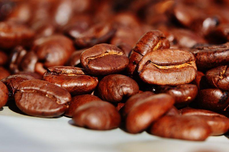 Τι είναι ο αποκηρωμένος καφές;