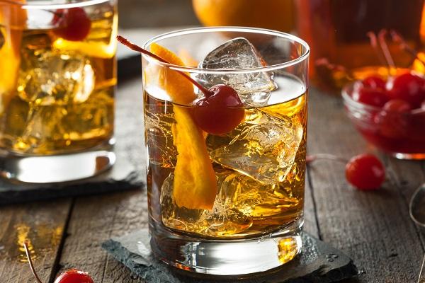 Συνταγές για τα cocktail που όλοι λατρεύουν!