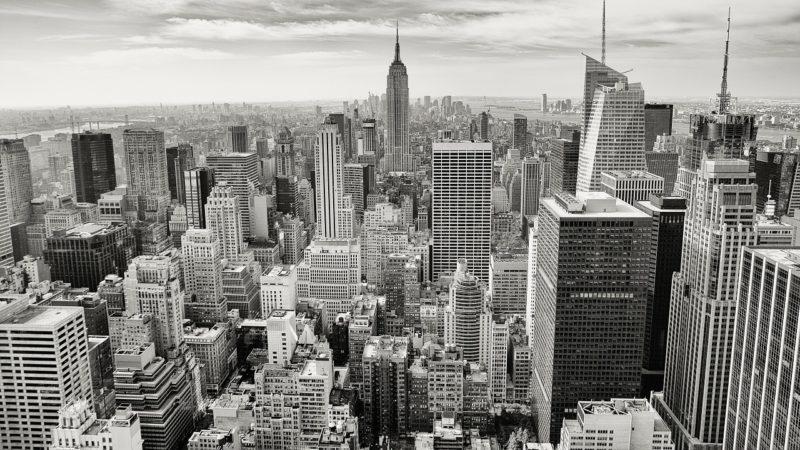 Οι υπερβολικές απαιτήσεις των φημισμένων εστιατορίων της Νέας Υόρκης
