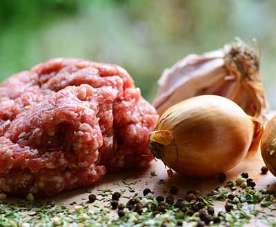 Clean Meat: η νέα τάση! Γιατί αφορά τους vegeterians ;