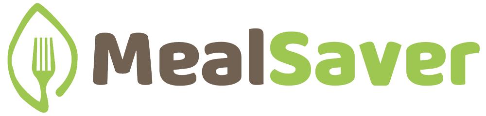 App κατά της σπατάλης τροφίμων