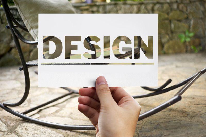 Οδηγός Restaurant Design