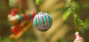 Προετοιμάστε την ιστοσελίδα του εστιατορίου σας για τα Χριστούγεννα