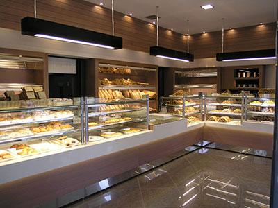 Όροι αμοιβής και εργασίας των εργαζομένων στα Αρτοποιεία