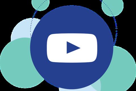 Restaurant video marketing