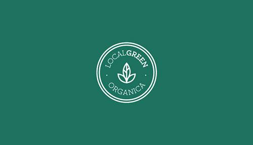 Local Green: Το νέο healthy food trend έρχεταιστο ιστορικό κέντρο της Αθήνας