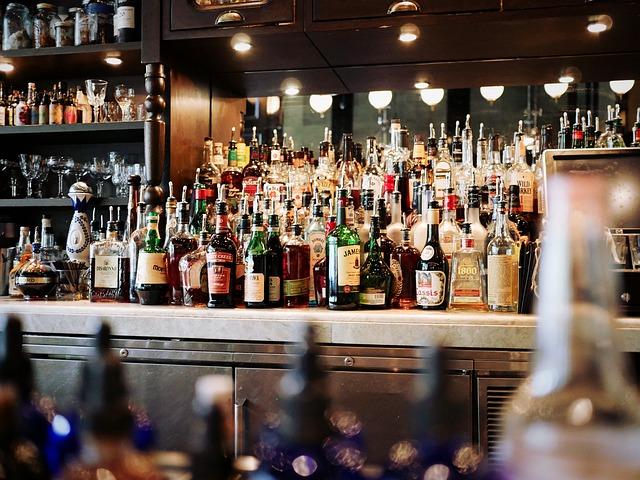 Πώς να ανοίξεις ένα μπαρ