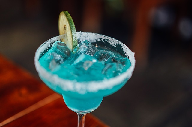 10 βασικά καλοκαιρινά cocktails