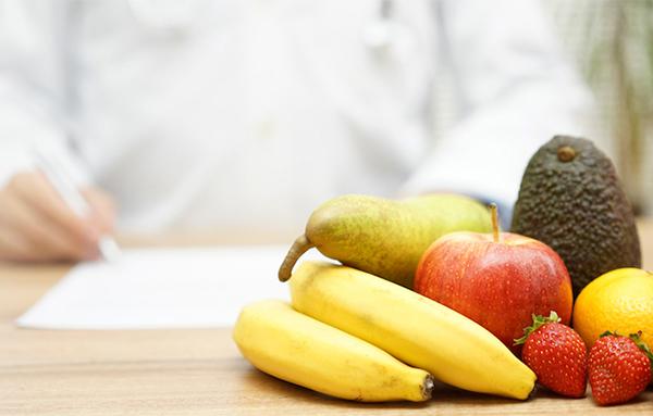 Σεμινάριο: Επισιτιστικό Τμήμα F&B