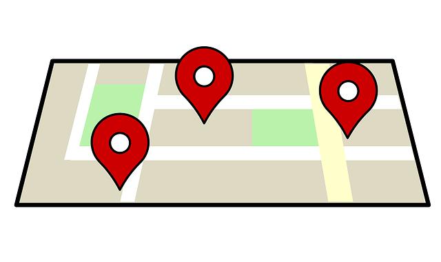 Επιλογή κατάλληλης τοποθεσίας εστιατορίου: Τι πρέπει να προσέξετε;