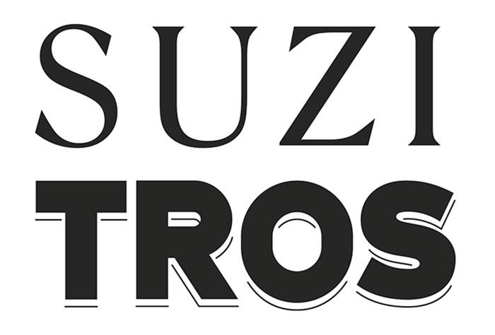 Suzi Tros: Το ελληνικό bistrot που άνοιξε στο Notting Hill