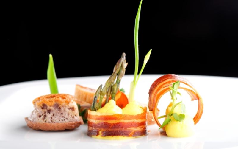 Σεμινάριο: Gourmet σε 30'