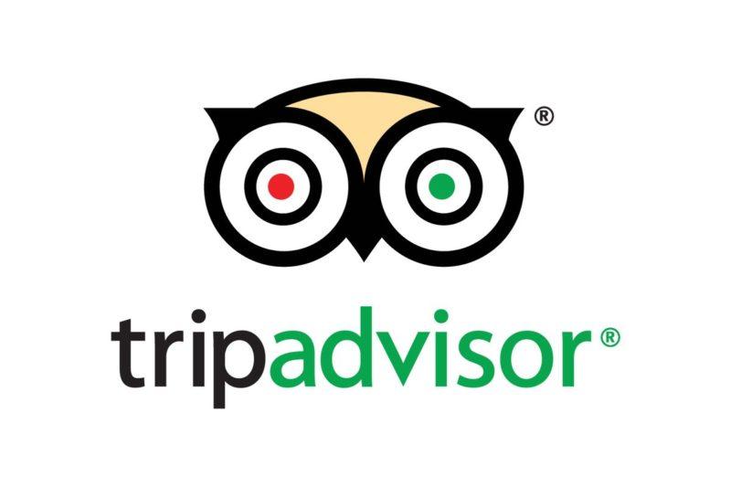 Τα 10 καλύτερα εστιατόρια της Αθήνας τον Αύγουστο σύμφωνα με το Tripadvisor