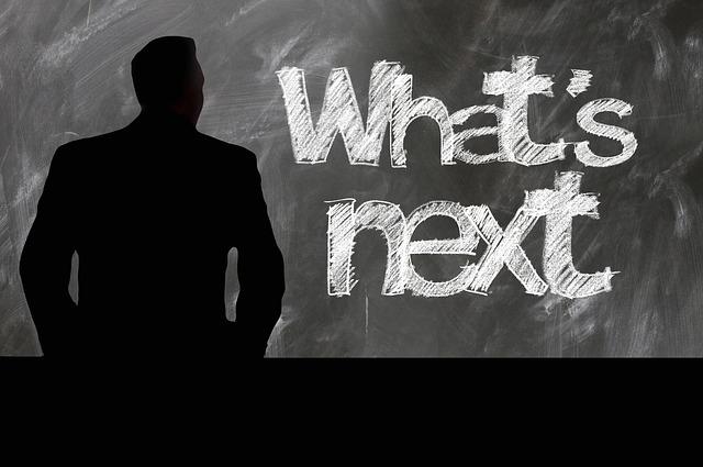 Προβλέψεις για τη βιομηχανία εστίασης για το 2020!