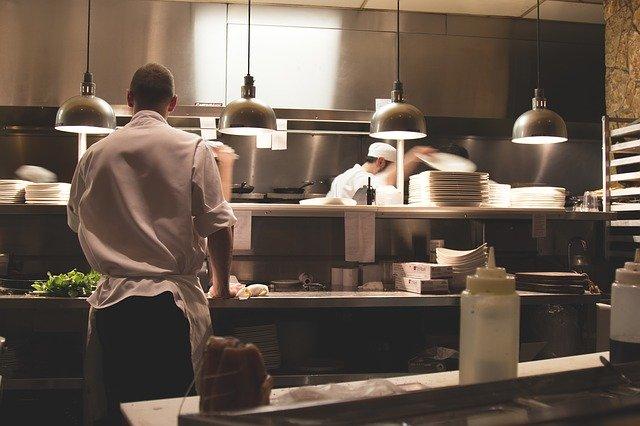 Σεμινάριο Μαγειρικής: Έναρξη 31/01/2020