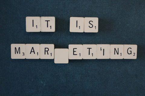 10 διαχρονικές και επιτυχημένες στρατηγικές marketing εστιατορίου!