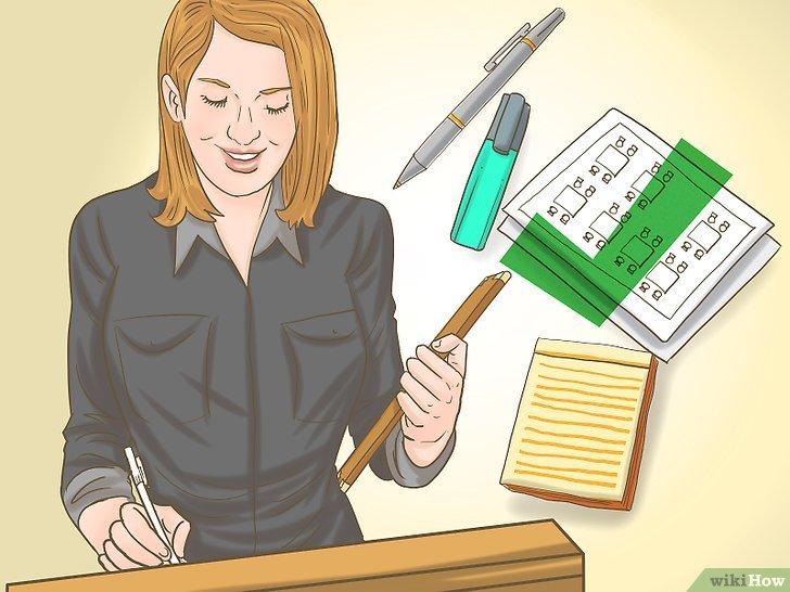 5 Πολύτιμες συμβουλές για τον επαγγελματία πριν την αγορά ενός προϊόντος