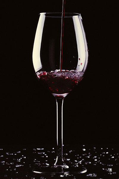 Πως να συνδυάσετε το κατάλληλο κρασί σε ένα εστιατόριο