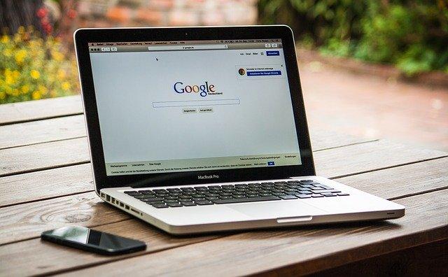 Τι χρειάζεται ένα site για να θεωρείται υψηλής ποιότητας από την Google