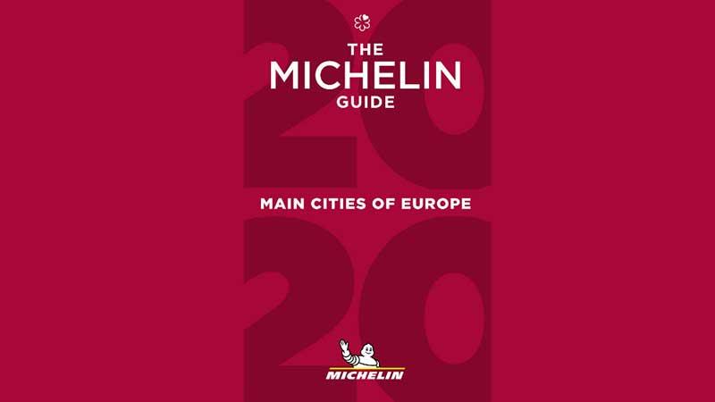Αστέρια Michelin 2020: Ποια Αθηναϊκά εστιατόρια διακρίθηκαν;