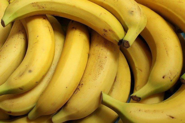 Μοναδικά smoothies μπανάνας για τον κατάλογό σας (μέρος 2ο)
