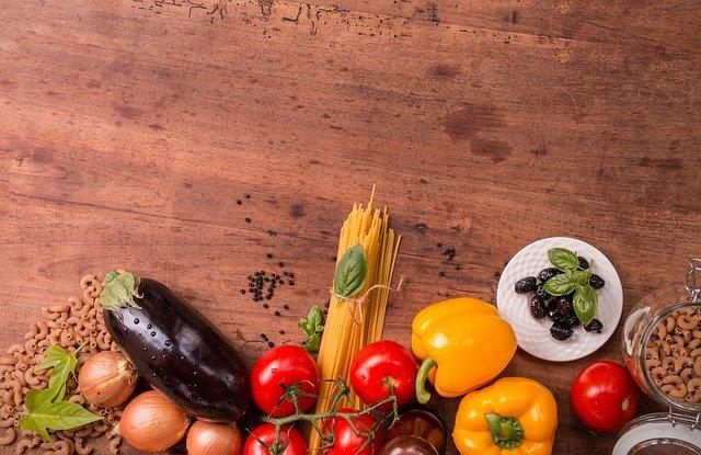 Σεμινάριο Diploma in Food and Beverage Management